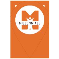 punt_millennials